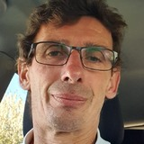 Oliveur from Paris | Man | 52 years old | Scorpio