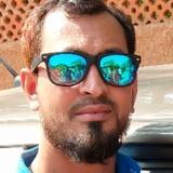 Salmanshaik