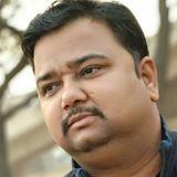 Vishwajeet from Azamgarh | Man | 37 years old | Aries
