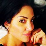 Cyn from Villenoy | Woman | 38 years old | Scorpio
