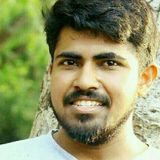 Sam from Uppal Kalan | Man | 27 years old | Capricorn
