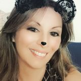 Norrelly from Saint-Denis-de-Pile | Woman | 37 years old | Virgo