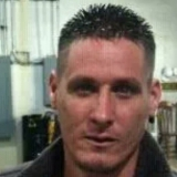Markymark from Ingalls Park | Man | 44 years old | Cancer