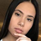 Trish from Bethlehem | Woman | 23 years old | Sagittarius