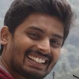 Nit from Bangalore   Man   32 years old   Taurus
