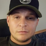 Brodie from Niverville | Man | 25 years old | Gemini