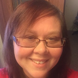 Lulu from Millington | Woman | 34 years old | Libra
