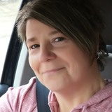 Tk from Hilliard | Woman | 52 years old | Scorpio