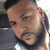 Zaddy from Newington | Man | 37 years old | Cancer