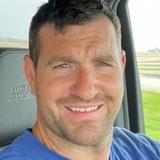 Jordankonak from Baltic | Man | 37 years old | Gemini