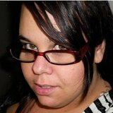 Gricelda from Susquehanna   Woman   34 years old   Gemini