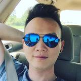 Panhpo from Ocean Springs | Man | 30 years old | Aquarius