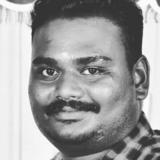 Bivek from Kumbakonam | Man | 29 years old | Taurus