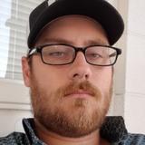 Barrett from Virginia Beach | Man | 30 years old | Capricorn