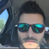 Sgaldo from La Grange | Man | 31 years old | Scorpio
