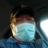 Elmermendozaop from Riyadh | Man | 55 years old | Aries