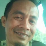 Joe from Kuala Lumpur | Man | 42 years old | Taurus