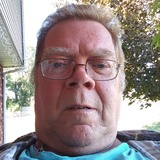 Ted from Iowa City   Man   64 years old   Virgo