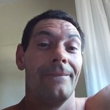 Frontice from Aiken | Man | 44 years old | Capricorn