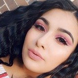 Ali from Chicago | Woman | 23 years old | Leo