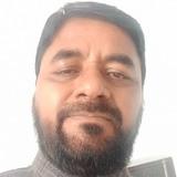 Shivaji from Mumbai   Man   59 years old   Aries