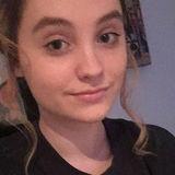Jordan from Cartersville | Woman | 21 years old | Leo