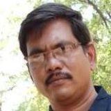 Pedda from Pulivendla | Man | 47 years old | Taurus