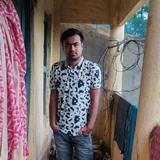 Abhishek83O from Jalpaiguri | Man | 25 years old | Cancer