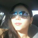 Lei from Hialeah | Woman | 35 years old | Libra
