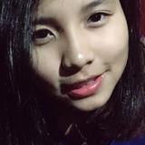 Jessi from Medan   Woman   22 years old   Aquarius