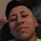 Cruz from Bryan   Man   23 years old   Gemini