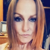 Smore from Spokane | Woman | 51 years old | Leo