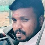 Karthik from Dharapuram | Man | 29 years old | Libra