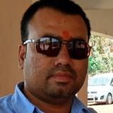 Daya from Latur | Man | 34 years old | Sagittarius