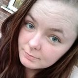 Geordie from High Wycombe | Woman | 24 years old | Libra