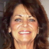 Bucci from Sonora | Woman | 64 years old | Taurus
