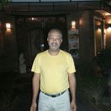 Abumousa from As Saffaniyah   Man   34 years old   Capricorn