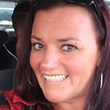 Jessie from Fort Lauderdale   Woman   46 years old   Libra