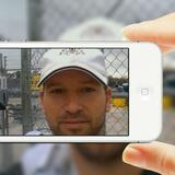 Davion from Michigan City | Man | 41 years old | Aries