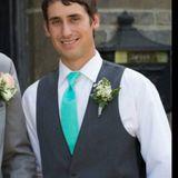 Jay from Leamington | Man | 29 years old | Sagittarius