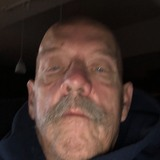 Afriend from Forest Park | Man | 69 years old | Aries