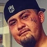 Locote from Las Vegas | Man | 26 years old | Leo