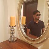 Mazhar from Dubai   Man   31 years old   Capricorn