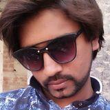 Abhi from Mahalingpur   Man   26 years old   Capricorn
