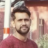 Neeraj from Bareilly   Man   27 years old   Taurus
