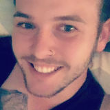 Jak from Yarraville   Man   29 years old   Pisces