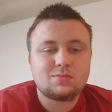 Sullyvanm from Boulogne-sur-Mer | Man | 22 years old | Pisces