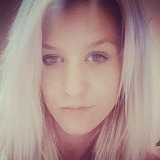 Holli from West Kelowna | Woman | 29 years old | Capricorn
