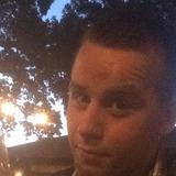 Ihr from Roseville | Man | 26 years old | Aries
