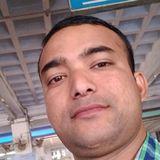 Deepak from Madhubani   Man   28 years old   Capricorn